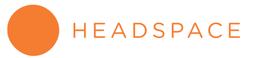 20150713-headspace-logo