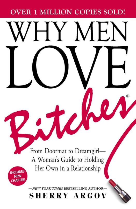 why-men-love-bitches-1